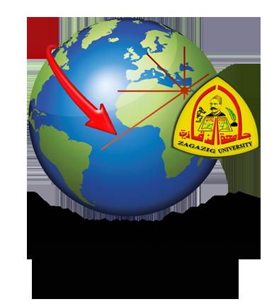 الخطة البحثية لجامعة الزقازيق 2014 / 2019