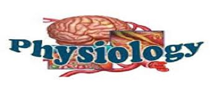 Department of Physiology proposals to overcome boil extend the period of leave