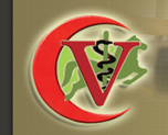 مجلس قسم الصحه العامه البيطريه 23/2/2015 (1)
