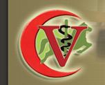 مجلس قسم الفارماكولوجيا 25/2/2015 (2)