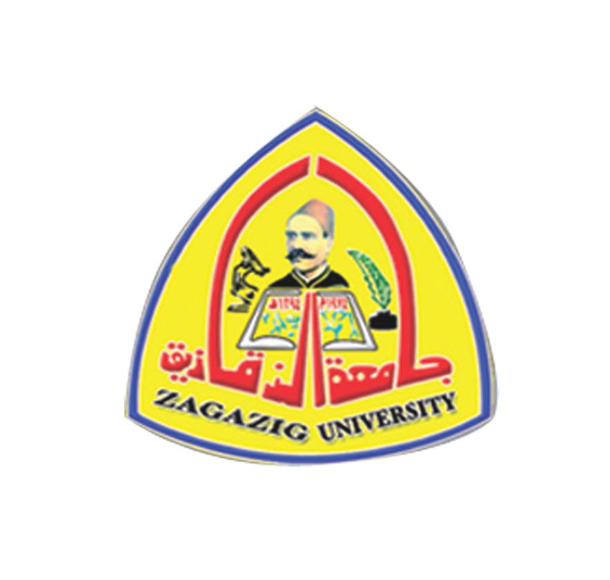 الموافقة على تشعيب طلاب الفرقة الثالثه اعلام تربوى للعام الجامعى 2014/2015