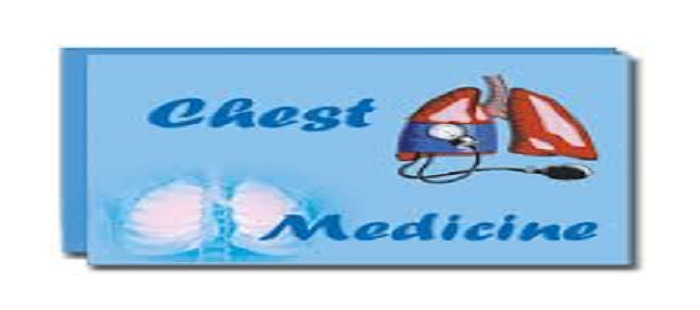 raise the degree of scientific upgrade chest Department