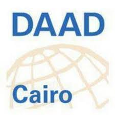 The DAAD Kairo Academie