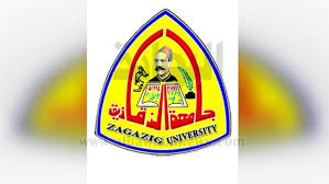 A statement issued by the Council of the University of Zagazig