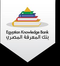 مشروع بنك المعرفة المصرى